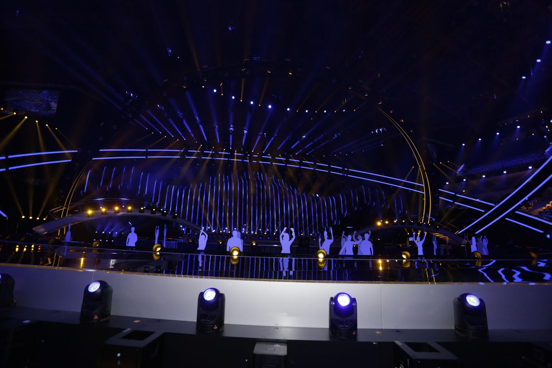 Eurovision Song Contest 2018: Nicht nur Lissabon wartet
