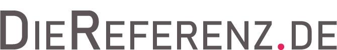 www.DieReferenz.de