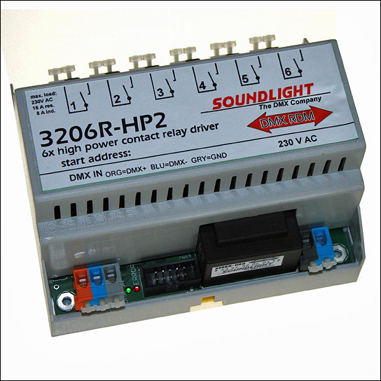 SOUNDLIGHT 3206R_HP2
