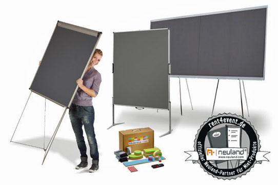 rent4event wird neuland partner. Black Bedroom Furniture Sets. Home Design Ideas