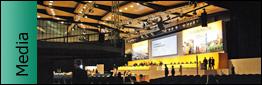 Hauptversammlungen auch 2012 mit Gahrens + Battermann