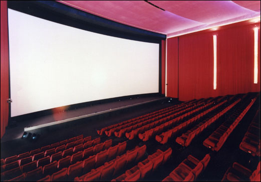 oldenburg cinemaxx programm
