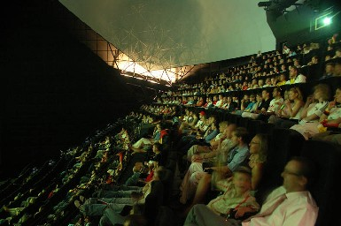 atlantis kino ulm saensaran karlsruhe